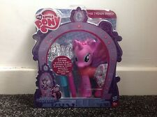 My Little Pony Through The Mirror Princess Twilight Sparkle Doll to decorate