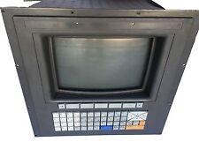 Allen Bradley 9/Serial Operator Panel 8520-VOP1 160609