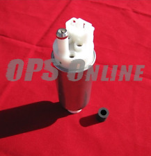 New Mercury Marine OptiMax DFI Fuel Pump 855427A1