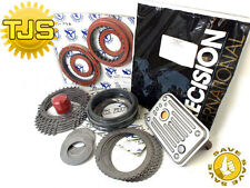 Allison LT1000/LT2000/LT2400 Complete Transmission Overhaul / Rebuild Kit 06-09