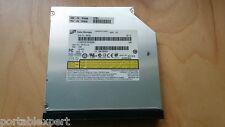 Lenovo ThinkPad SL510 Super Multi DVD Rewriter 75Y5029