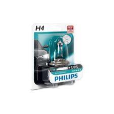 Glühlampe PHILIPS H4 (12V 60/55W) X-treme Vision Plus 130