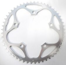 PLATEAU STRONGLIGHT 53 DENTS 135mm  NEUF (CHAINRING)