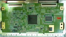 T-con Board Sony Bravia kdl-46w2000