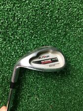 AMF Wide Track S Wedge LH