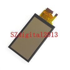 LCD Display Screen for Sony Hdr-pj200e Hdr-pj210e Hdr-cx210e Cx200e Touch