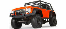 Axial Unassembled Kit Radio Control Toy Vehicles