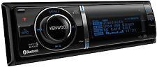 Kenwood Teile für Auto Hi-Fi und Navigationsgeräte