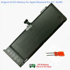 NEWGenuine OEM APP LE MacBook Pro 15 A1286 2009 mid 2010...