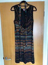 Phase Eight Size 14 Dress