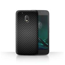 Étuis, housses et coques gris Motorola Moto G pour téléphone mobile et assistant personnel (PDA) Motorola