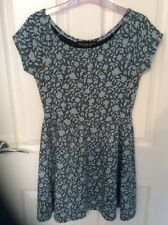 Topshop Petite Dresses for Women