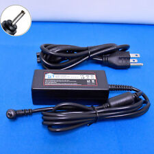 New AC Adapter PSA24R-120P For Acer Iconia Tablet A100 A101 A200 A210 A500 A501