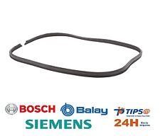 Junta puerta lavavajillas Balay Lynx Bosch Siemens Constructa 00492790 492790