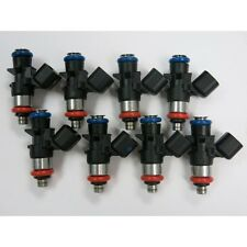 Holden Commodore SS Fuel Injectors VZ VE VF L76 L77 L98 LS3 V8 6.0 6.2