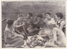 1950s Young nude muscle men eat cucumber women gay int Russian Soviet photo