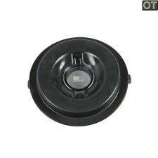 TOP ORIGINAL Bosch Deckel Mixerbehälter black MUM Comfort Plus 263817 00263817