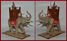 "AeroArt St. Petersburg Collection ""Greek War Elephant - #050.1"" Arsenyev Studios"
