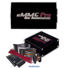 EMMC Pro Tool