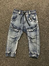 boys indie kids by industrie jeans, size 1
