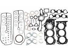 Engine Gasket Set Genuine 04111 31510 for Toyota 4Runner FJ Cruiser 4.0L V6