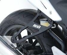 R&G Racing Exhaust Hanger Kit to fit Honda CB 500 X / CB 500 F