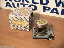 Nissan Sentra Pulsar   Carburettor Heated Insulator  NOS 16174-69A10    1987