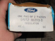 NOS 1976 - 1979 FORD F100 F150 2WD FRONT AXLE RADIUS ARM BUSHING INSULATOR NEW