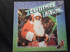 Various Artists - Phil Spector´s Christmas Album