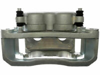 For 2003-2007 Ford E250 Brake Caliper Front Right Raybestos 56938YB 2005 2004
