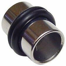 Steel Flesh Tube - 8mm
