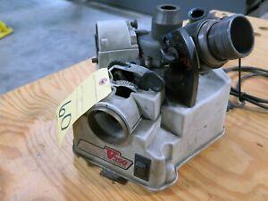 Darex V-390 Drill Sharpener