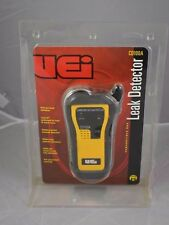 UEi Test Instruments CD100A Combustible Gas Leak Detector Electronic Detect Tool