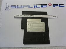 Packard Bell Horus G2 cache hdd disque dur