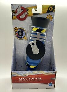 GHOSTBUSTERS AFTERLIFE GHOST WHISTLE ROLE PLAY KIDS COSPLAY 2021