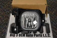 2004-2005 Ford Ranger LH Driver Side Fog Lamp Assembly new OEM 4L5Z-15200-BB
