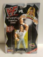 WWF Bend-Ems Series XI - Al Snow