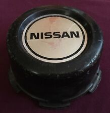 Nissan Pickup Truck Pathfinder Wheel Center Cap HUBCAP 1986 1987 1988 - 1995 OE