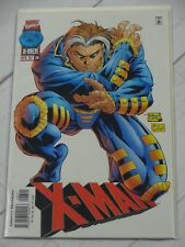 X-Man #26 1997 Bagged and Boarded - C2944