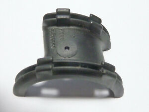 NOS Bottom Bracket Cable Guide Cycling type vitus made in France