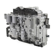 Automatic Gearbox Valve Body For Peugeot Ford Volvo Fiat GM SAAB AF40-TF80SC