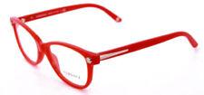 * VERSACE *   -  eyeglasses -  VE3153 942  - Red / Rouge - womens eyewear