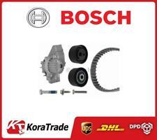 1987946435 Bosch Courroie De Distribution & Pompe à eau Kit