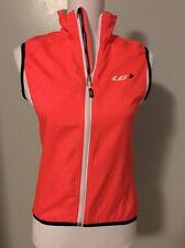 Louis Garneau Size S Cycling Jersey for Women  1ebbac6eb