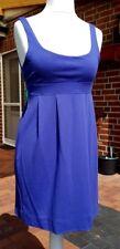 Kleid von H&M  in Gr. S