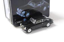 1:43 Solido Lancia Aurelia 1953 black + metal box SP NEW bei PREMIUM-MODELCARS