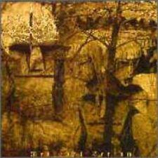 Hellveto 'medieval Scream' cd