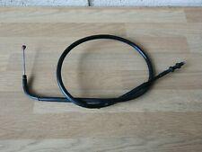 2007 TRIUMPH ST1050 ST 1050 ABS - CLUTCH CABLE