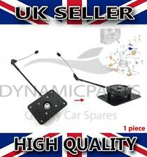 FORD TRANSIT TOURNEO CUSTOM 2.0 2.2 TDCi SPARE WHEEL CARRIER MECHANISM OEM