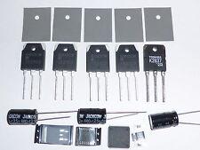 LJ92-01490A LJ41-05120A YSUS Repair Kit 88N30 B20NK50Z ADUM1410ARW FE3407F 3407F